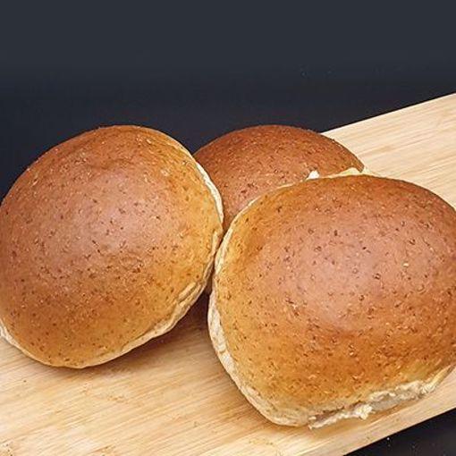 Afbeelding van Weekendactie 8+2 Bruine bolletjes