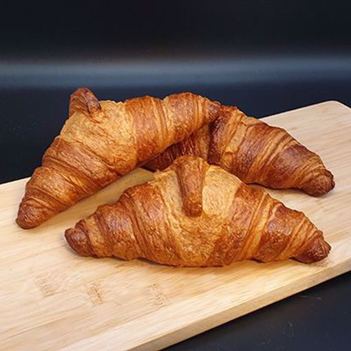 Afbeelding van Croissant