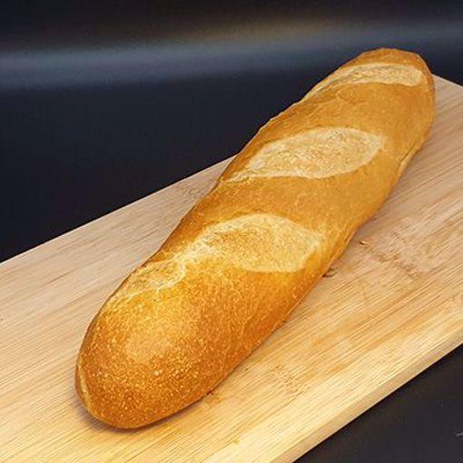 Afbeelding van Afbak stokbrood wit